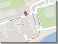 小心你的商店在Google地圖上被竄改成「此地點已永久關閉」