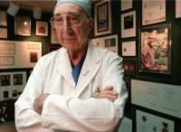 科學史上的今天:首例多重器官移植