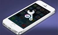 iOS 7.1 漏洞令iPhone iPad不設防: 教你修復防小偷 [影片]