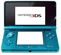 3DS降價事件,任天堂補償搶先者的方式當然不是露出XX