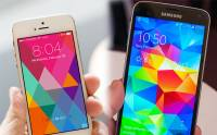 Apple: Samsung 就是偷了這 5 個 iOS 功能