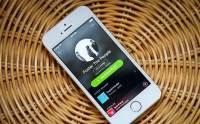 """免費聽歌App """"Spotify"""" 大更新: 全新黑風格設計 終於變炫目 [圖庫]"""