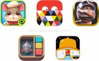 [2 4] iPhone iPad 限時免費及減價 Apps 精選推介