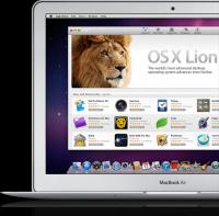 教您如何解決升級到 Lion 之後 VMware Fusion 無法使用 USB 隨身裝置的問題