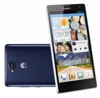 華為宣布在台推出第一款 LTE 手機 G740