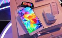 Galaxy S5及新Gear系列香港發佈: 公開日期售價 附送$3000禮物