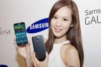 DisplayMate 評選 Samsung Galaxy S5 為「他們測試過的」智慧型手機螢幕之