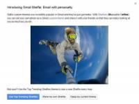 「今日」Google「重點新聞」小整理...