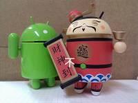 Google cache不滅,Atticus Wu在Engadget中文版的最後一篇文章