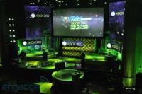 微軟E3發表會將會線上Spike Facebook以及Xbox LIVE轉播