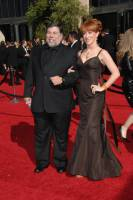 Steve Wozniak 認為沒人可以完美扮演他...