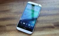 必看旗艦機: 新 HTC One 實機初試報告 [圖庫]