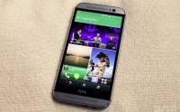 喜歡新 HTC One 的簡約界面和功能 其他牌子的裝置都可用