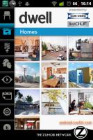 Dwell - 增進居家設計靈感的電子雜誌