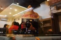 台南・8號廚房 石鍋專賣