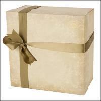 救急補帖!九種耶誕節禮物讓你做好過節準備