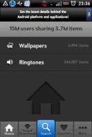 Android五個讓手機更悅耳的軟體