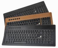 KBtalKing Light :以世界最玩家的剪刀腳鍵盤為目標!