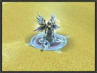 【神鬼奇兵Online】冥神聖戰之成神之路