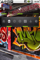 SwitchPro Widget - 快速切換各種設定