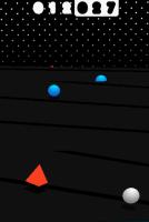 Dot 2 - 簡單卻耐玩的小遊戲