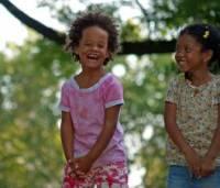 研究:大笑增進食慾 效果等於運動