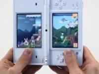 任天堂DSi推出3D版大家來找碴