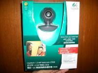 羅技C500網路攝影機,女生確實比較介意