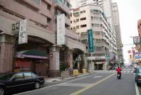 台南 尋找水交味 阿菊麵店