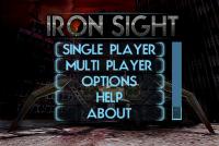 Iron Sight - 華麗的3D遊戲