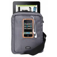 iPad這麼大,可不能插口袋
