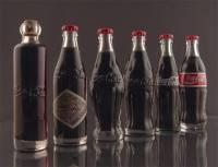 難道可口可樂要改名為可口可愛嗎?