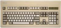 ■鍵盤史的遺跡Dell Model 101原生粉紅軸■