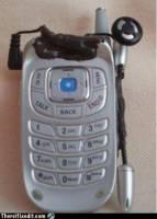 有人有同住在加護病房的手機要分享的嗎?!