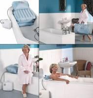 妳願意花這個錢享受貴婦級的超柔軟泡澡時刻嗎?