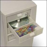 【實用】老舊的桌機別扔掉,它還可以藏私房錢