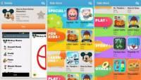 專攻小孩!?Samsung S5 預載 Kids Store 應用市場
