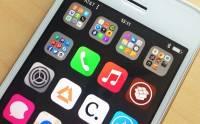 Apple 連破解 JB 也開放 iOS 8 竟完全沒填補漏洞