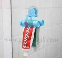 [好物] 花錢消災解厄,擠牙膏器就是其中一例