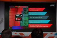 Computex 2014 : AMD 發表新一代嵌入式 G 系列處理器,架構融合基於 TrustZ