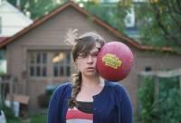 「被東西K到頭的瞬間」自拍攝影集