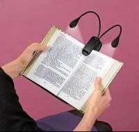 [kuso] 小強鬚讓你享受閱讀的樂趣 誤