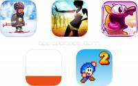 [7 3] iPhone iPad 限時免費及減價 Apps 精選推介