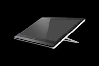 Acer 推出 21.5 吋與 24 吋之 Android AIO ,強調可搭配客製 app 用於醫