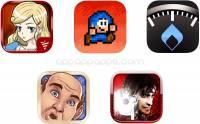[5 3] iPhone iPad 限時免費及減價 Apps 精選推介