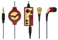 復古新潮物,任天堂紅白機造型線控耳機