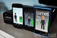 微軟打算將 XBOX Live 推上 Android iOS