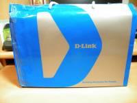 「分享」 D-Link無線網路電話DHA-130開箱文 心得
