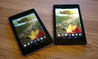 七個現在就要買 Google Nexus 7 二代平板電腦的理由