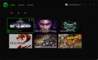 幫玩家管理遊戲大小事, Razer 軟體服務新增 Game Manager 功能